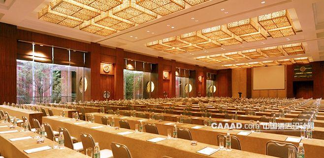 中国酒店设计网 装修效果图