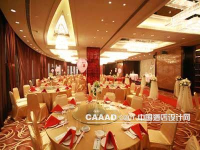 上海/餐厅天花造型餐桌椅子地毯效果图欣赏共获得0 票上一张下一张