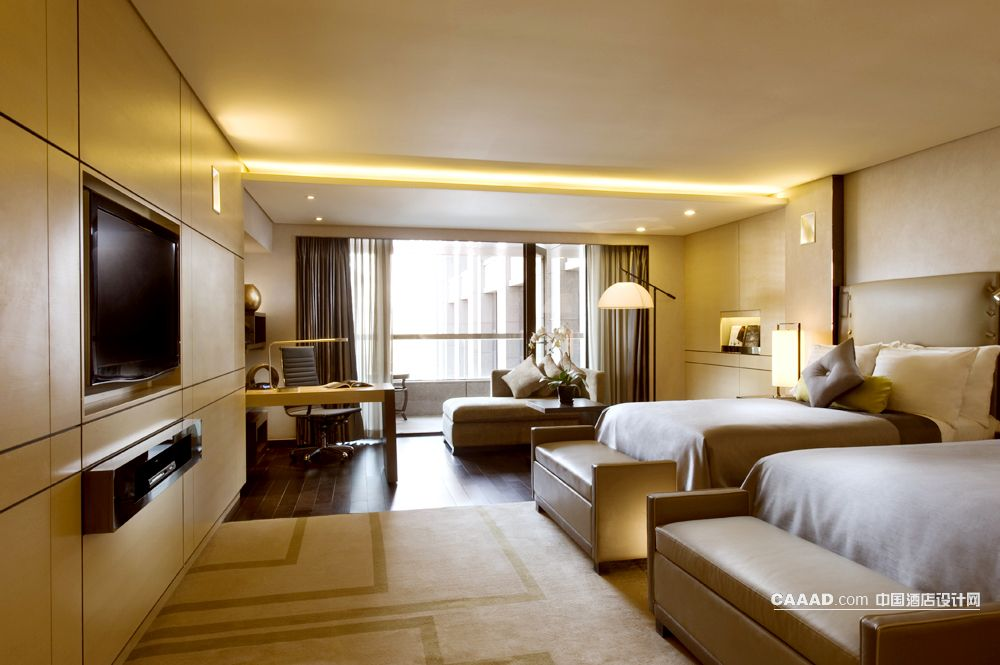 用品台灯电视柜床踏木地板办公桌台灯沙发窗帘落地灯