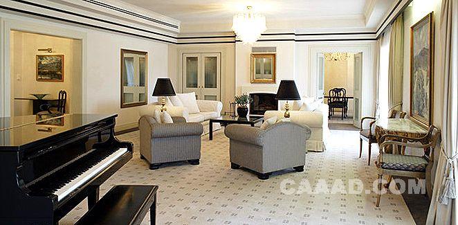 地毯钢琴沙发欧式椅子