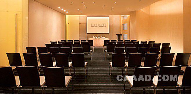 会议室地毯-中国酒店设计网