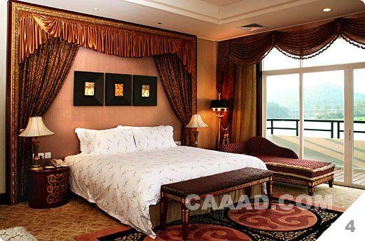 有马的车标_塘厦三正半山酒店-专题报道-中国酒店设计网