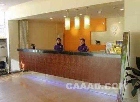 长沙7天连锁酒店 长沙七天连锁酒店图片