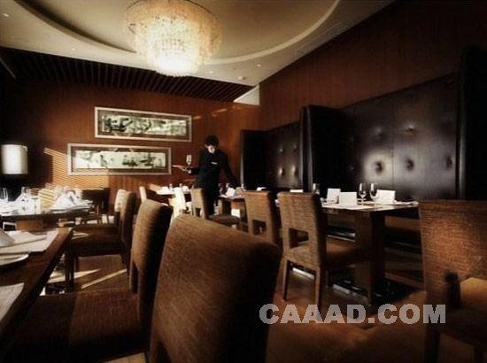 咖啡厅 茶座效果图_咖啡厅 茶座装修效果图欣赏图片