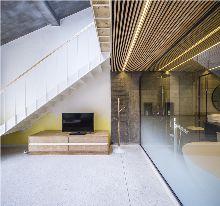 杭州西溪花间堂酒店