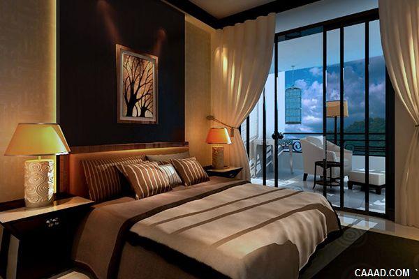 三星级酒店客房设计有哪些设计要求?