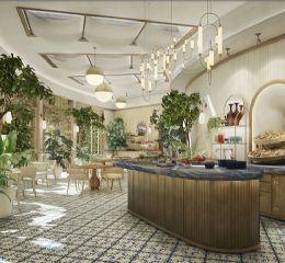 宜宾酒店装修设计存在的一些问题解析