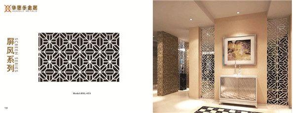 室内装修材料 装修材料清单 装修材料价格 室内装饰
