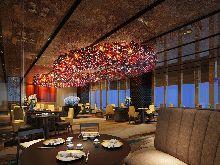 浙江金沙半岛酒店-中餐厅