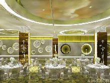 YunNan盛世仟和大酒店