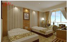 鹏辉大酒店设计