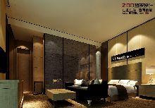 最好的五星级酒店设计公司-河南万里国际五星级酒店设计方案