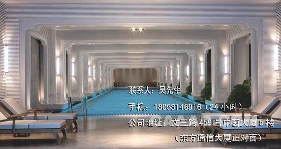 浙江杭州健身俱乐部设计/所室内装饰粉小学女生图片